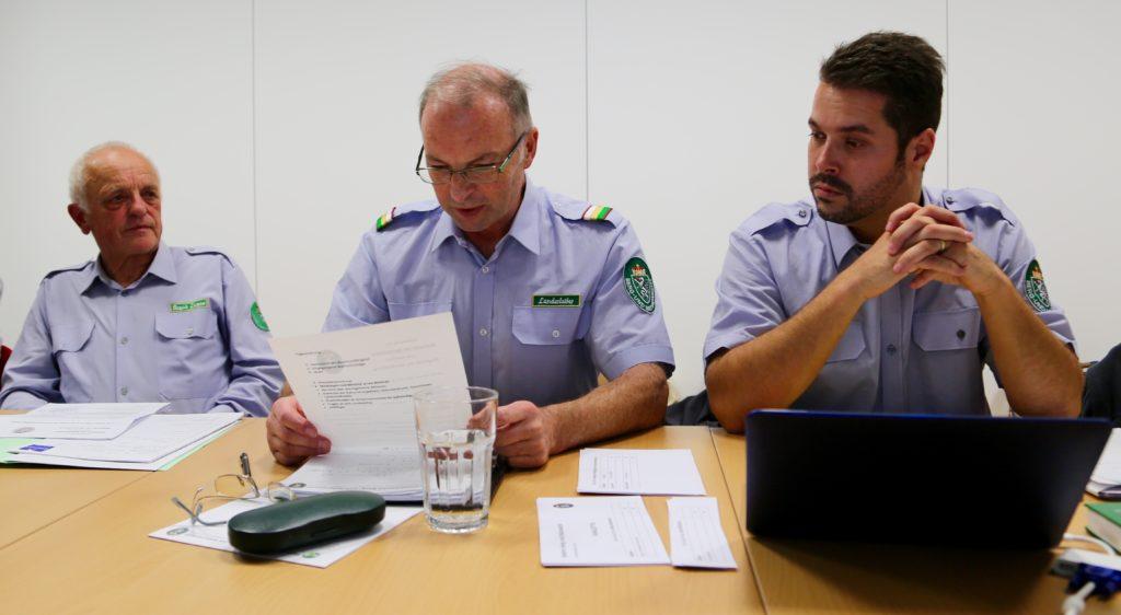 berg-und-naturwacht-liezen-neuwahl-bezirkseinsatzleiter-stockreiter-herzmaier-6