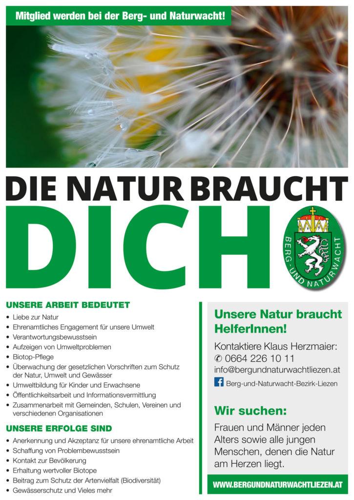 berg-und-naturwacht-liezen-wir-suchen-dich-mitglied-werden-die-natur-braucht-dich