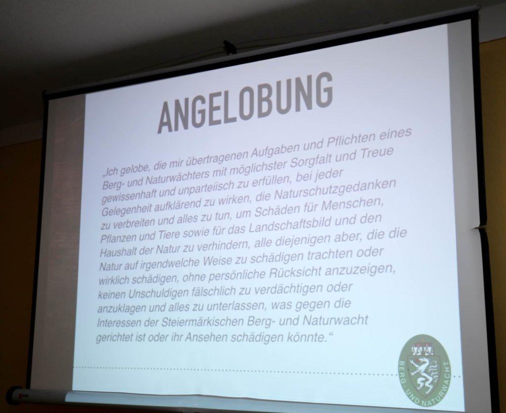 berg-und-naturwacht-liezen-angelobung-neue-bergwaechter-(c)-enrico-radaelli-378A8822