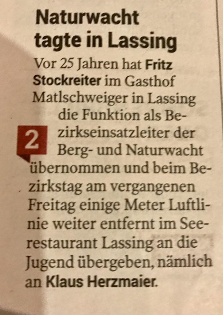 kleine-zeitung-liezen-berg-und-naturwacht-bezirkstag-2017-1