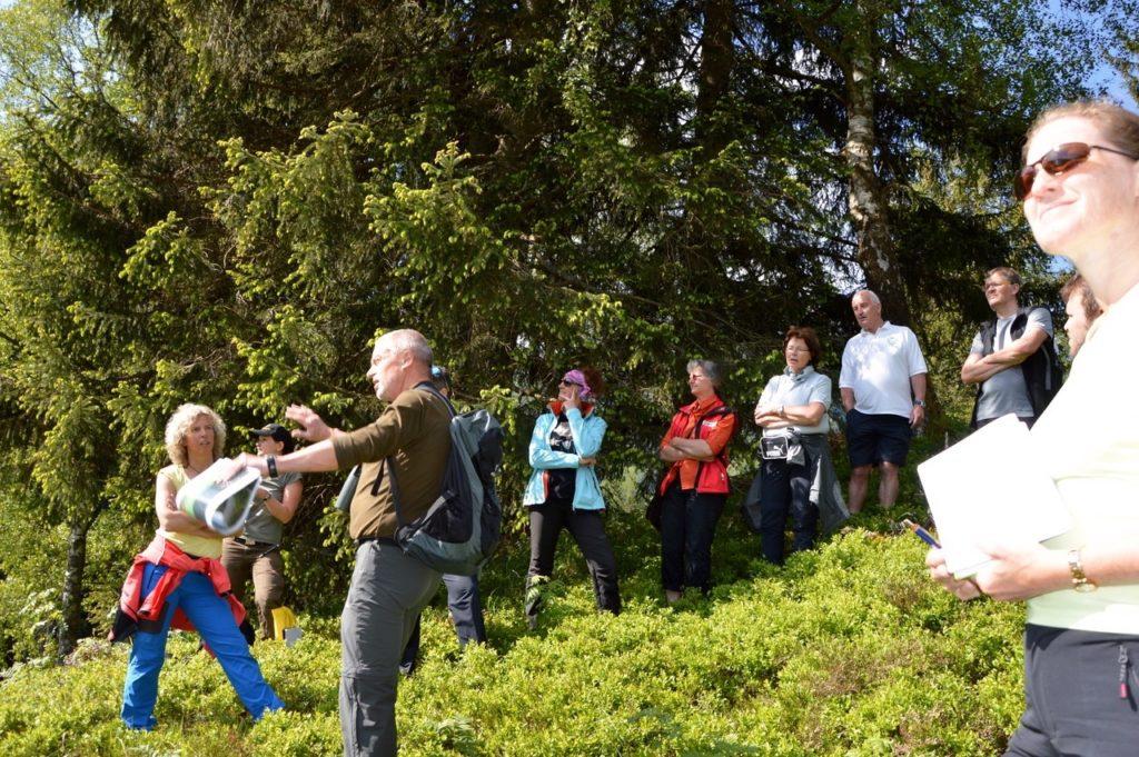 berg-und-naturwacht-liezen-oppenberger-moor-naturschutzgebiet-rottenmann_5827