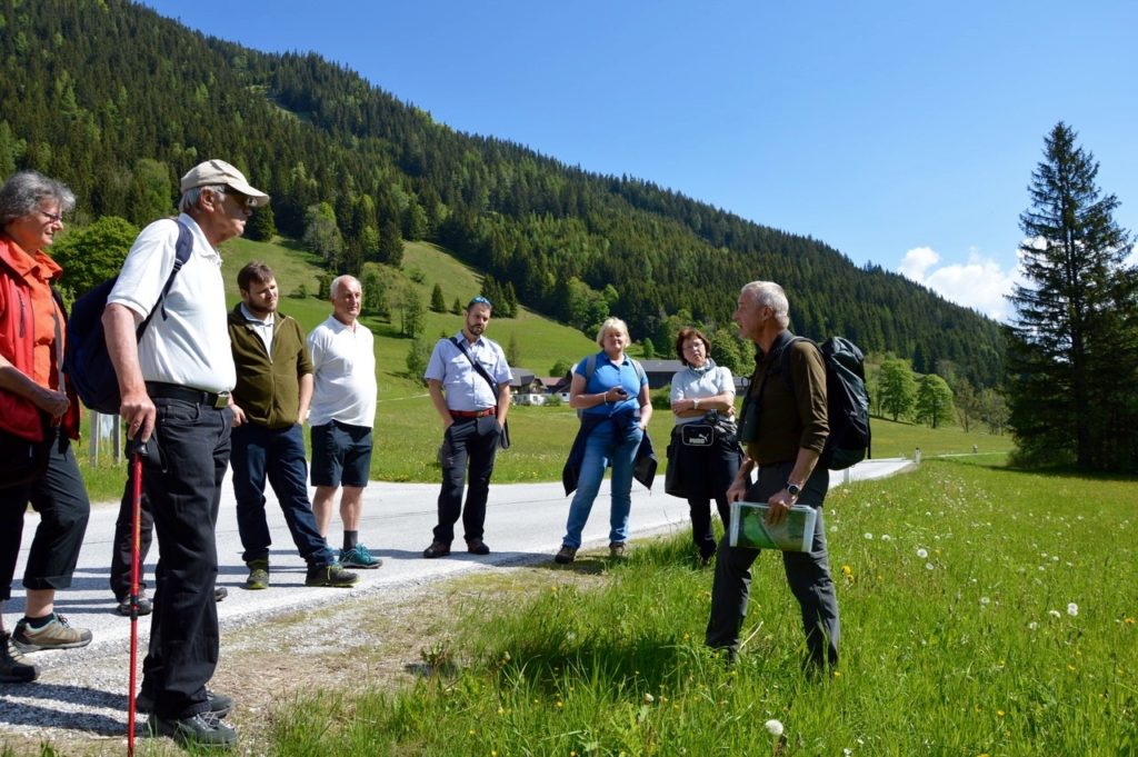 berg-und-naturwacht-liezen-oppenberger-moor-naturschutzgebiet-rottenmann_5833