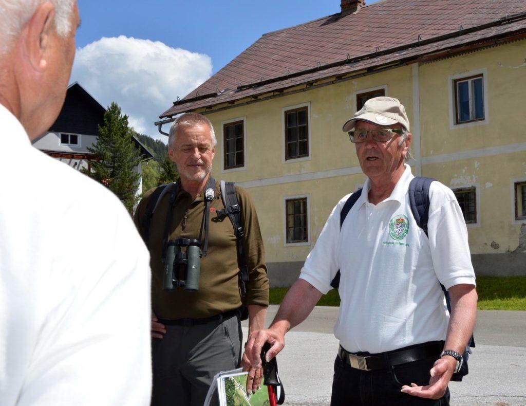 berg-und-naturwacht-liezen-oppenberger-moor-naturschutzgebiet-rottenmann_5853