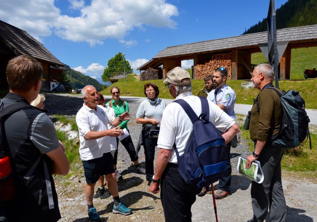 berg-und-naturwacht-liezen-oppenberger-moor-naturschutzgebiet-rottenmann_5854