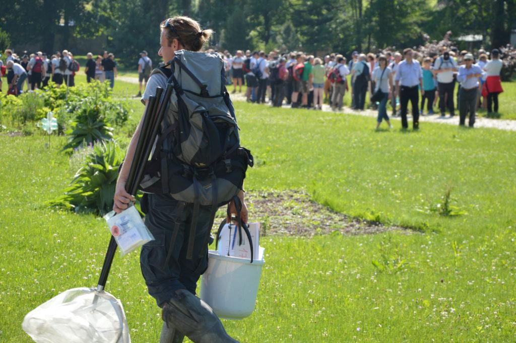bildungstag-berg-und-naturwacht-sankt-lamprecht-klaus-herzmaier_111